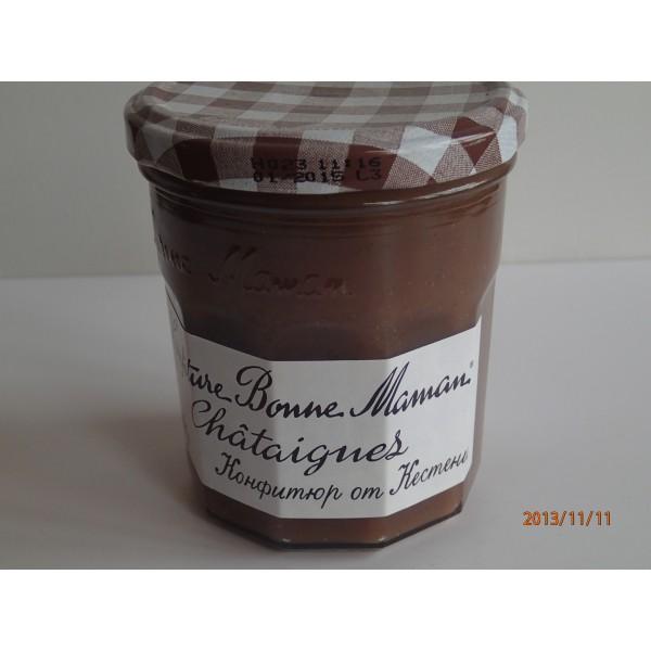 Сладко от мляко или Дулсе де лече - 370 гр.