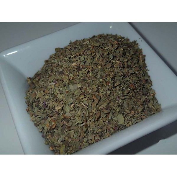 Босилек (Оcimum basilicum) 20 гр.
