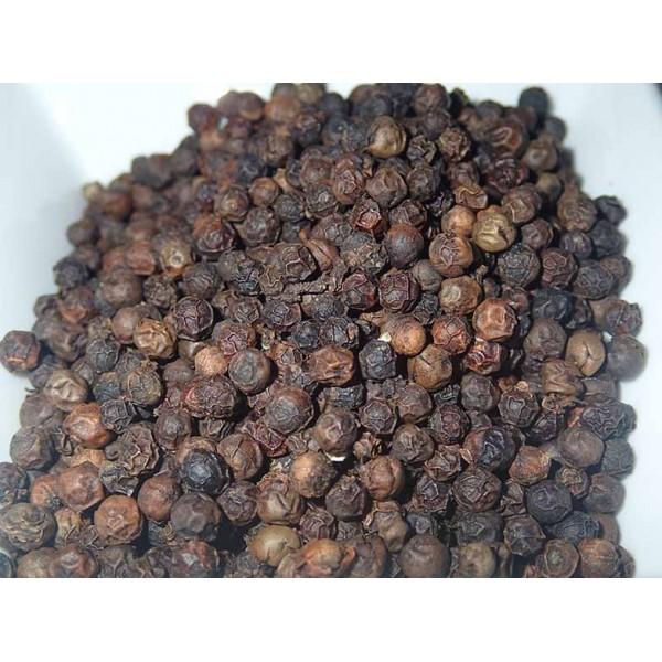 Черен пипер (Piper nigrum) 20 гр.