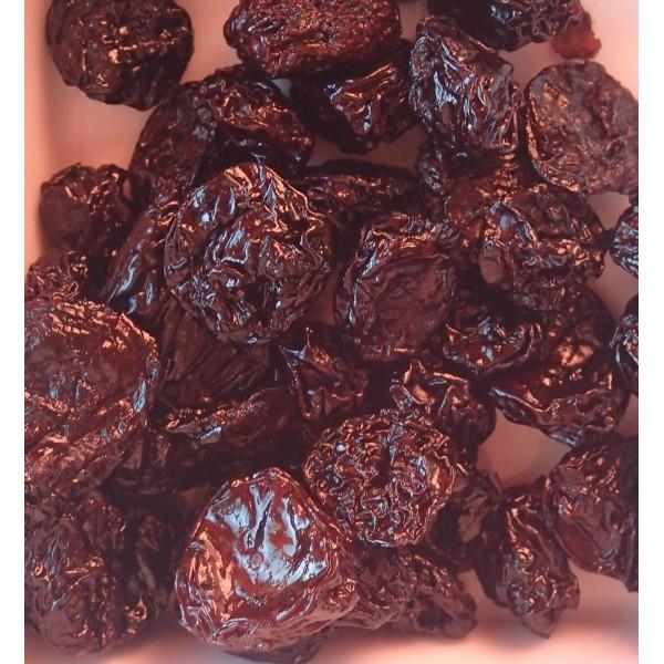 Сушени черни череши 100 гр.