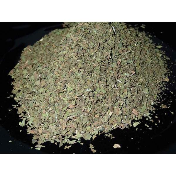 Джоджен (Mentha viridis L.) 20 гр.