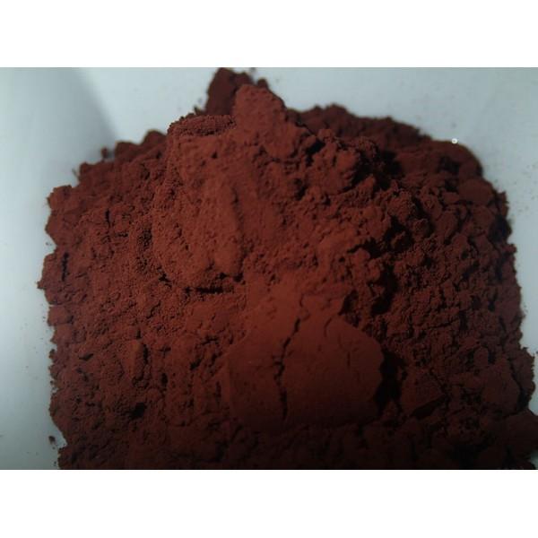 Какао на прах 100 гр.