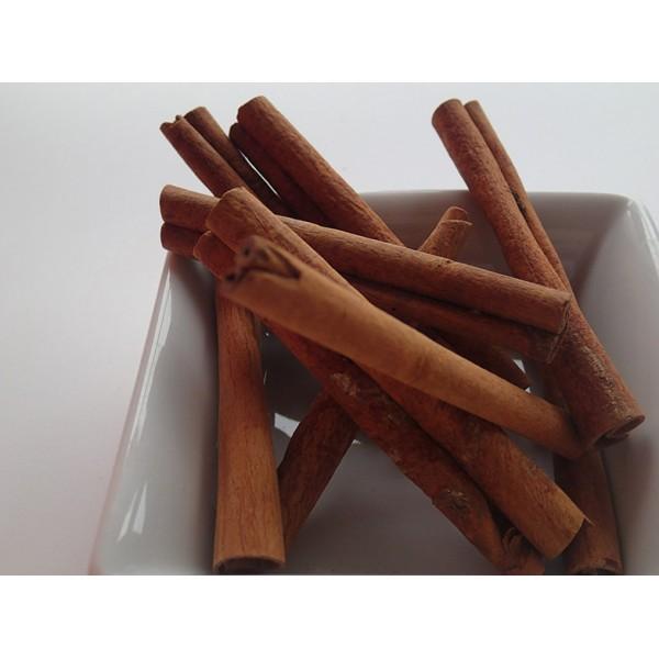 Канела на кори  (Cinnamomum aromaticum...