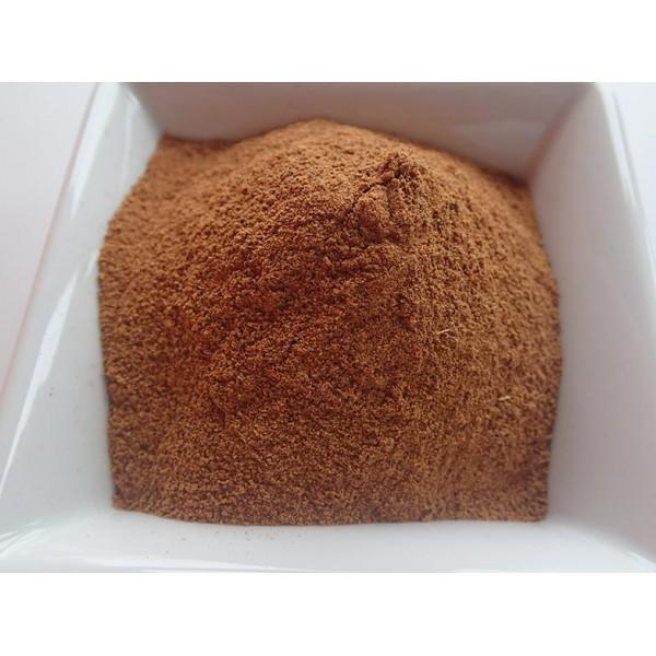 Канела смляна (Cinnamomum aromaticum) ...