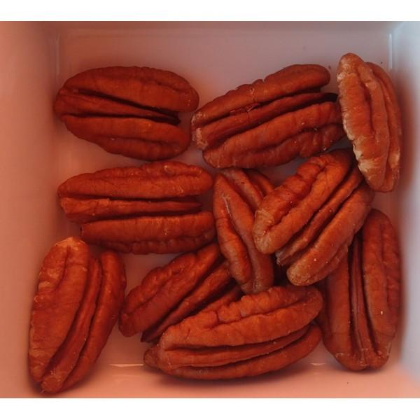 Пекан (Carya illinoinensis) 100 гр.