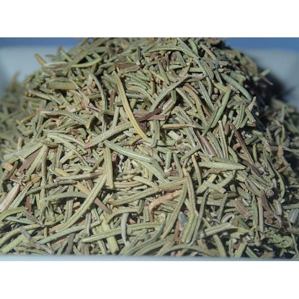 Розмарин (Rosmarinus officinalis) 20 гр.