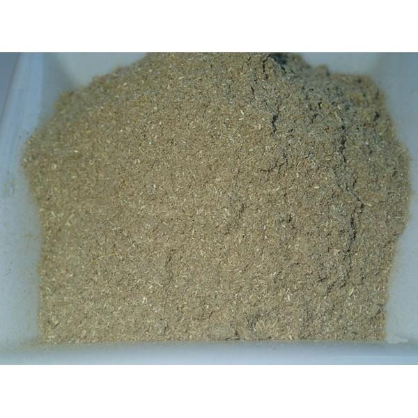 Сминдух (Trigonella foenum-graecum) 20 гр...