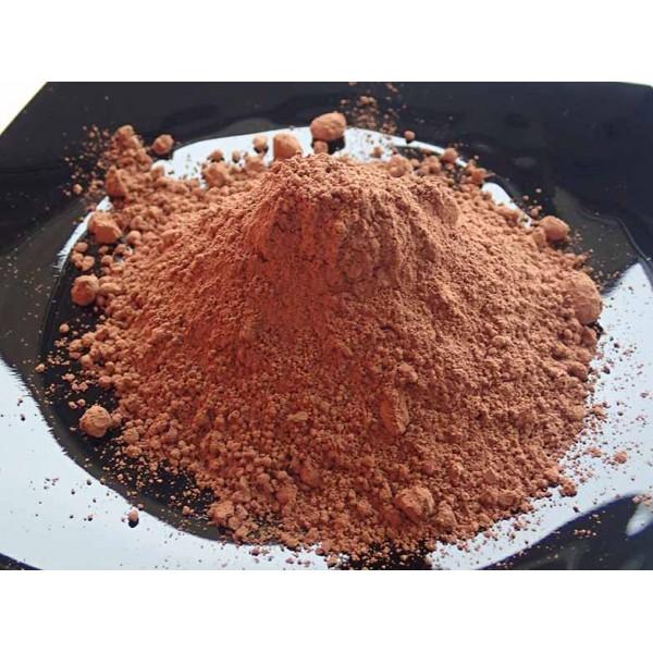 Сурово какао на прах 100 гр.