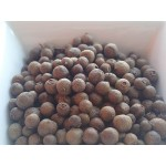 Бахар (Pimenta officinalis) 20 гр.