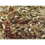 Девисил (Levisticum officinale Koch) 20 гр.