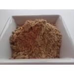 Джинджифил на прах (Zingiber officinale Rosc.) 20 гр.