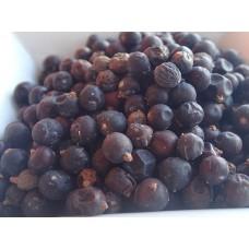 Плодове от хвойна (Juniperus) 20 гр.