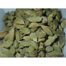 Кардамом (Elettaria cardamomum) 20 гр.