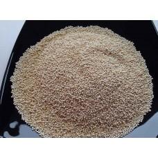 Бяла киноа (Chenopodum quinoa)  500 гр.