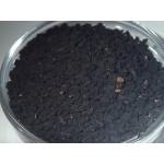 Нигела -( черен кимион, благодай,челебитка) Nigella damascena L. 20 гр.