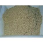 Сминдух (Trigonella foenum-graecum) 20 гр.